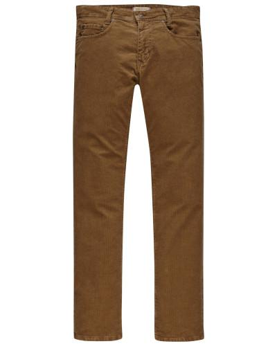 mac jeans herren mac herren cordhose arne taupe 64 reduziert. Black Bedroom Furniture Sets. Home Design Ideas