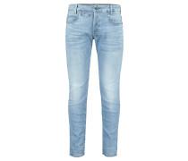 """Jeans """"D-Staq 5-Pocket"""" Slim Fit"""