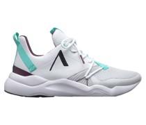 """Sneaker """"Asymtrix Mesh F-PRO90"""""""