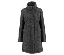 Damen Mantel Okirana4