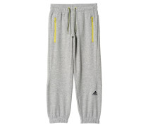 Boys Kleinkind Trainingshose Cotton Pant Closed Hem