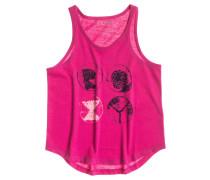 Girls T-Shirt / Tank Top Basic Tank RG A