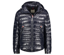"Steppjacke ""Blesle Light"""