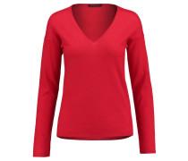 Damen Pullover aus Kaschmir