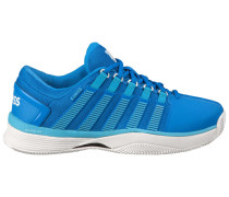 Damen Tennisschuh Hypercourt HB Outdoor