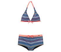 Girls Bikini Koski 16C JR Triangle verfügbar in Größe 176