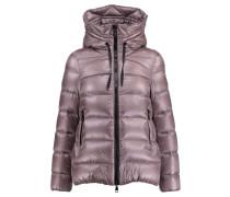 Damen Jacke Serinde verfügbar in Größe 40