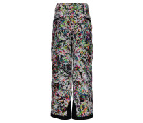 Girls Skihose Vixen Tailored Pant