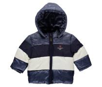 Jungen Baby Jacke verfügbar in Größe 86