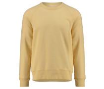 """Sweatshirt """"50's Great"""""""