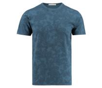 Herren T-Shirt, grün