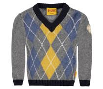 Jungen Baby Pullover verfügbar in Größe 86