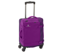 Reisetasche / Trolley No Matter what Flatbed AWD 20 - berry