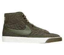 Damen Sneakers WMNS Blazer Mid