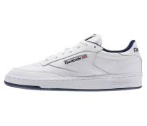 "Sneaker ""Club C 85"""