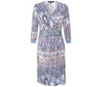 Damen Kleid Nice