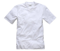 """T-Shirt """"Business Class 220"""""""