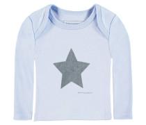 Mädchen Shirt Langarm Gr. 625650