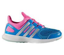 Girls Sneakers Hyperfast 2.0 K