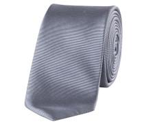 "Krawatte ""schmal"" 6 cm"