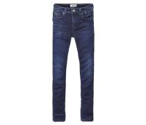 Jungen Jeans Scanton Skinny Fit
