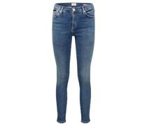 """Jeans """"Rocket Ankle"""""""