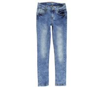 Mädchen Jeans Slim Gr. 176S164S