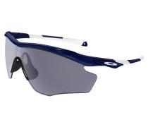 Herren Sportbrille / Sonnenbrille M2 Frame XL