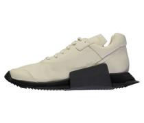 """Herren Sneakers """"RO Level Runner Low"""", weiss"""