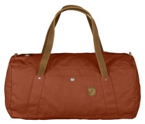 Reisetasche Duffel No.4 autumn leaf