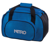 """Sporttasche """"Duffle Bag XS"""", royalblau"""