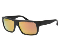 Herren Sonnenbrille MMJ 096/N/S