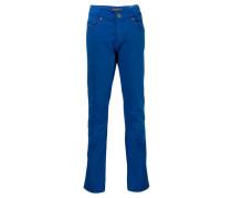 Jungen Jeans Color, Blau