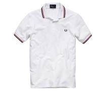 """Poloshirt """"Slim Fit M3600"""""""