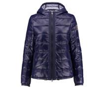 Damen Jacke IsabelL verfügbar in Größe 42