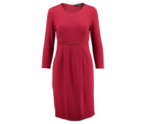 Damen Kleid Sarta