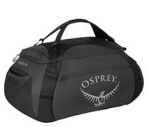 Reisetasche Transporter Gr. 13040