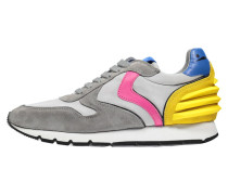 Damen Sneakers Julia Power, Grau