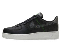 "Sneaker ""Nike Air Force 1´07 LV8"""