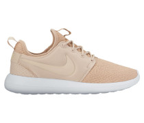 Damen Sneakers Roshe Two SE, Beige