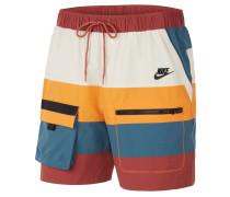 "Shorts ""Nike Hype Hike"""