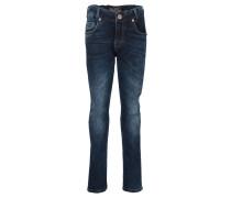 Jungen Jeans Skinny Fit Gr. 134B134164140146164S158176S146S170S140S