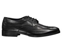 Herren Schnürschuhe verfügbar in Größe 43