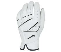 Herren Golfhandschuhe Leather Gloves für Rechtshänder