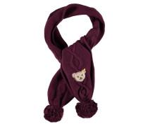 Mädchen Schal verfügbar in Größe 21