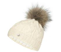 Damen Mütze / Strickmütze Drew