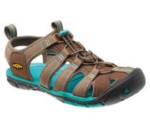 Damen Outdoor-Sandale Clearwater Cnx verfügbar in Größe 39.537.540.538.537