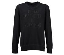 Jungen Sweatshirt verfügbar in Größe 140176152
