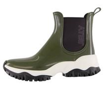 """Gummi-Chelsea Boots """"Jayden 13"""""""