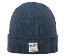 Herren Mütze Parker